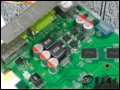 [大图6]铭鑫视界风9600GTU-1GBD3TC 游戏玩家版显卡