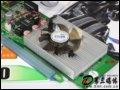 [大图2]铭鑫视界风G210-1GBD3TC MINI版显卡