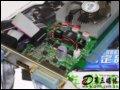 [大图3]铭鑫视界风G210-1GBD3TC MINI版显卡