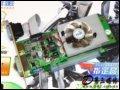铭鑫 视界风G210-1GBD3TC MINI版 显卡
