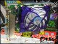 [大图5]铭鑫视界风GT240-1GBD5TC 狂飙版显卡