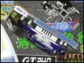 [大图6]铭鑫视界风GT240-1GBD5TC 狂飙版显卡
