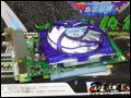 [大图4]铭鑫视界风GT240-1GBD5TC 狂飙版显卡