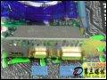 [大图8]铭鑫视界风GT240-1GBD5TC 狂飙版显卡