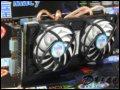 [大图1]铭鑫视界风GTS250U-1GBD3TC中国玩家版显卡