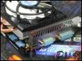[大图7]铭鑫视界风GTS250U-1GBD3TC中国玩家版显卡