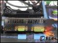 [大图8]铭鑫视界风GTS250U-1GBD3TC中国玩家版显卡
