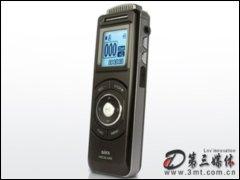 SAFA special one�音�P