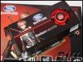 [大图1]蓝宝石HD5770 1GB GDDR5显卡