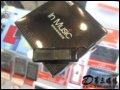 台电 X23 MP3