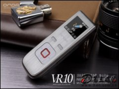 昂�_VR10(4G)�音�P