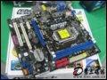 �A擎 H55M 主板