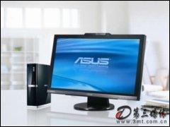 �A�T迷你CS5120(英特��奔�v�p核E5300/2G/500G)��X