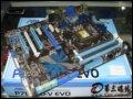 华硕 P7H57D-V EVO 主板