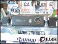 慧海 WF-2201 音箱