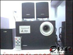 �F代HY-270音箱