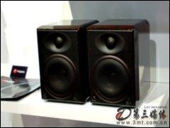 惠威H5音箱