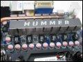 [大�D8]捷波悍�RHA08主板