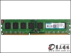 ���4GB DDR3 1333MHz(�_式�C)�却�