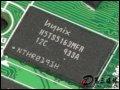 [大图3]铭鑫视界风G210-1GBD3TC-H追风版显卡