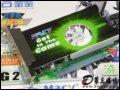 铭鑫 视界风G210-1GBD3TC-H追风版 显卡