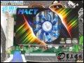 [大图2]铭鑫视界风GTS250-1GBD3TC极速版显卡