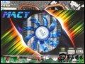 [大图5]铭鑫视界风GTS250-1GBD3TC极速版显卡