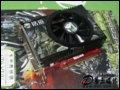 铭�u GT220变形金刚高清版 显卡