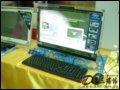 微星 AE2010-TB(AMD Athlon X2 3250e/2G/320G) 电脑