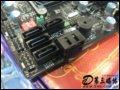 [大�D6]微星H55M-E33主板