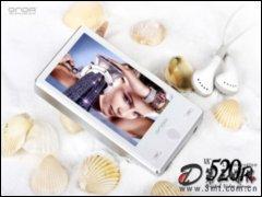 昂�_VX520R(2G) MP4