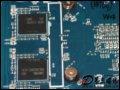 [大图5]蓝宝石HD5770 1G GDDR5白金版显卡