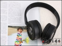 �T美科EW-600耳�C(耳��)