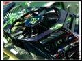 [大图3]讯景GTS250(GS-250X-YNL)魔方版显卡