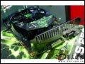 [大图4]讯景GTS250(GS-250X-YNL)魔方版显卡