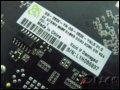 [大图5]讯景GTS250(GS-250X-YNL)魔方版显卡