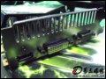 [大图7]讯景GTS250(GS-250X-YNL)魔方版显卡