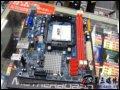 索泰 GF6100-E-E 主板