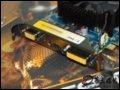 [大图5]索泰GT220-TC1GD3 F1显卡