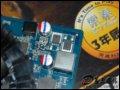 [大�D6]索泰GT220-TC1GD3 F1�@卡