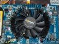 [大图7]索泰GT220-TC1GD3 F1显卡