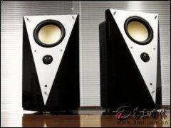 惠威T200B音箱