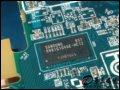 [大图3]蓝宝石HD5450 512MB DDR3显卡