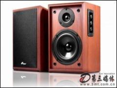 三�ZN-35G新版音箱