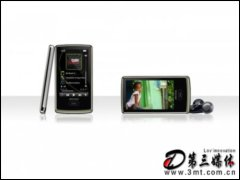 �劭梢�ARCHOS 3 Touch MP3