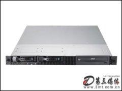 华硕RS300-E6/PS2(Xeon X3450)服务器