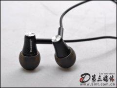佳禾CE-188耳�C(耳��)