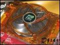 [大图3]迪兰恒进HD5770恒金1G显卡