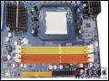 [大图2]捷波悍马HA09主板