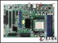[大图3]杰微RX780AT-B3主板